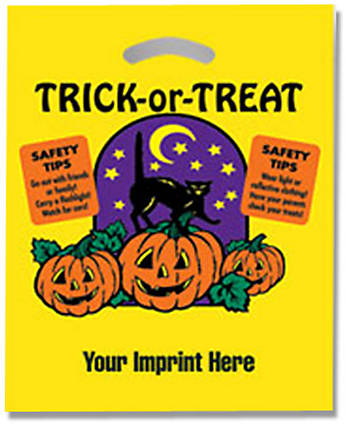 trick-or-treat-bags