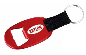 custom bottle opener