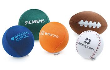 promo product anti microbial gel stress balls