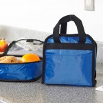 Lunch Bags
