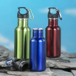 Outdoor Water Bottles for Hiking