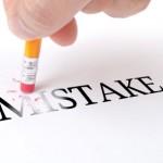 avoid marketing mistakes