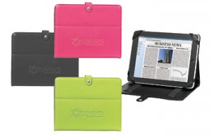 deluxe tablet stand