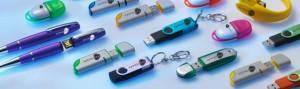 Promotional Gadgets & Gizmos