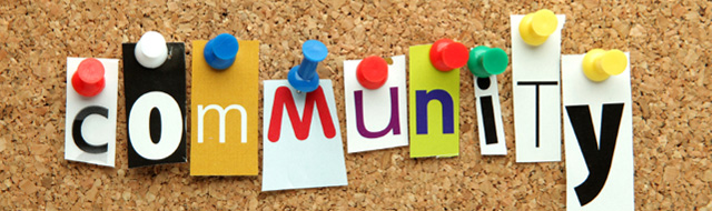 Build Brand Awareness in Your Local Community
