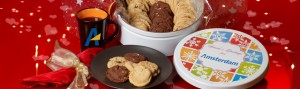 """5 Super """"Sweet"""" Promotional Gifts"""