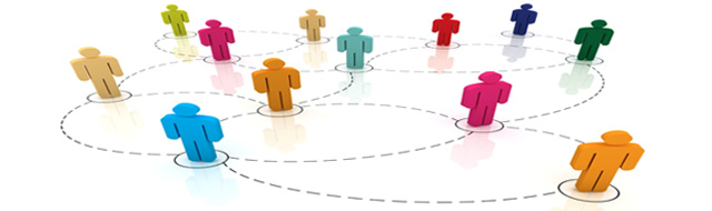 Cultivating Networking Relationships