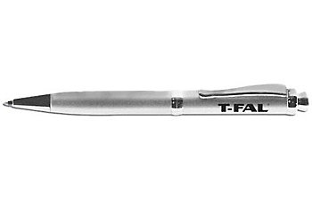 laser pointer pen