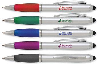marcello stylus pen