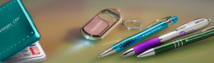 Must-Have Promotional Products
