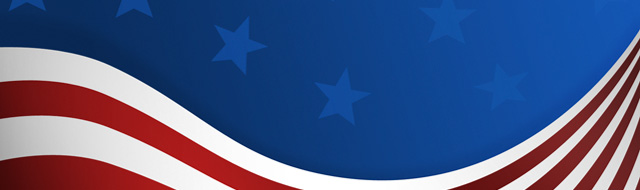 Patriotic Promotional Products