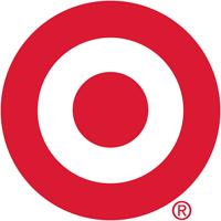 target bullseye