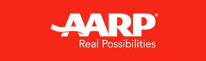 Re-branding Case Study: AARP