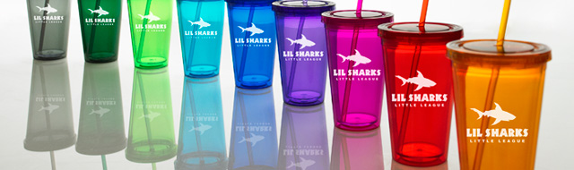 9 Awesome Promotional Products for Summer