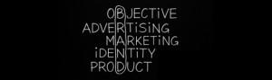 Brand Identities That Rock!