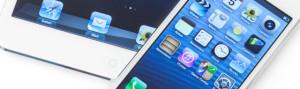 Mobile Marketing Tips & Tricks