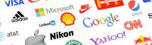 Types of Logos That Rock