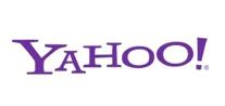 yahoo original logo