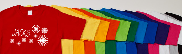 2014 Preview: What's HOT in Promotional Products