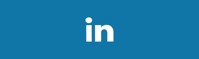 Get the Most Out of LinkedIn for Business