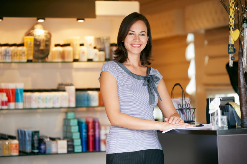 small business owners There are nine behavioral patterns that define how small business owners move through the purchase funnel, according to ceb data, and those that supply and.
