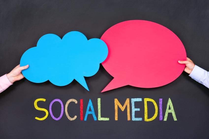 socialmedia_1.28.14