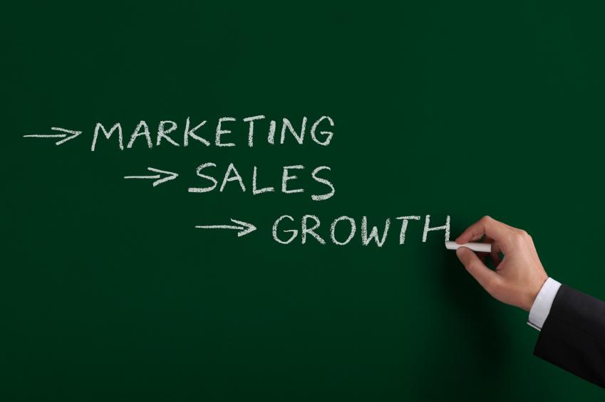 marketingandsales_2.6.14