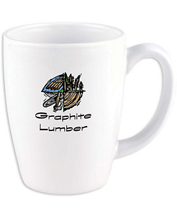 enterprise mug