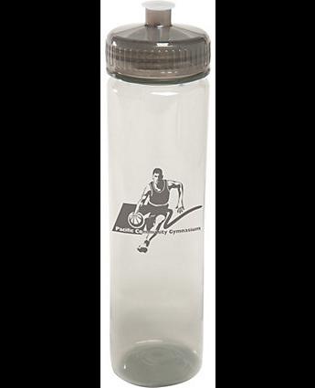 polysure refresh water bottles