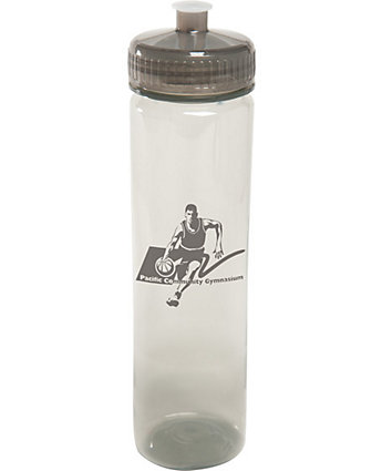 polysure refresh water bottle