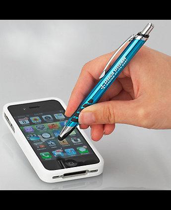 entice stylus pen