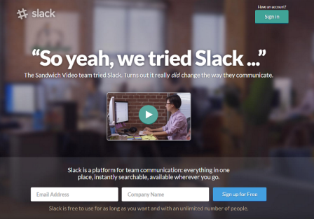 slack-screen-shot