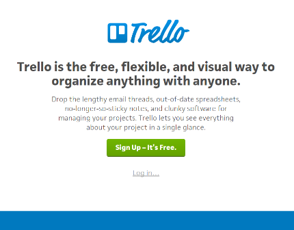 trello-screen-shot