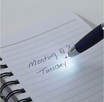 pen light for nurses