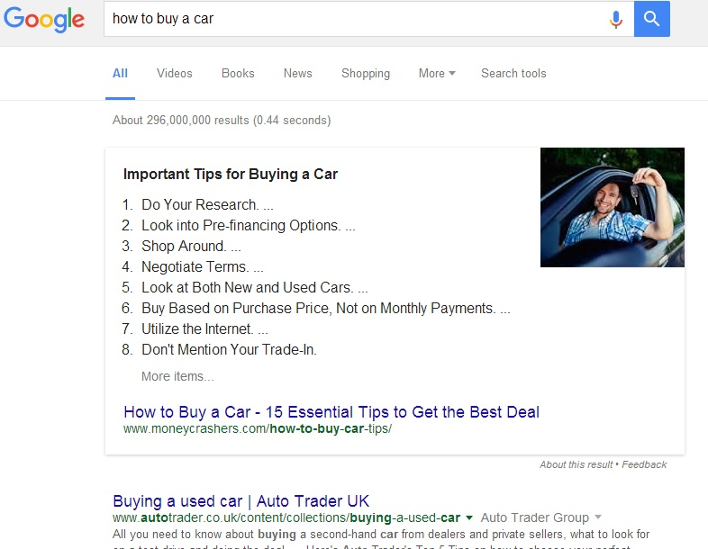 how-to-buy-a-car
