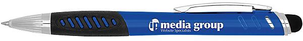 aerostar engraved pens