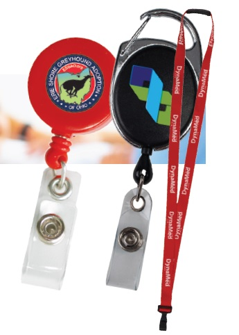 what is a lanyard lanyards for keys and id lanyards