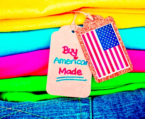 american made promotional products 2
