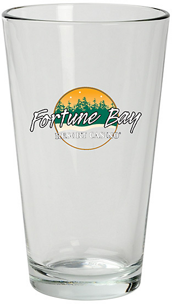 fathers day promotion idea free beer glass