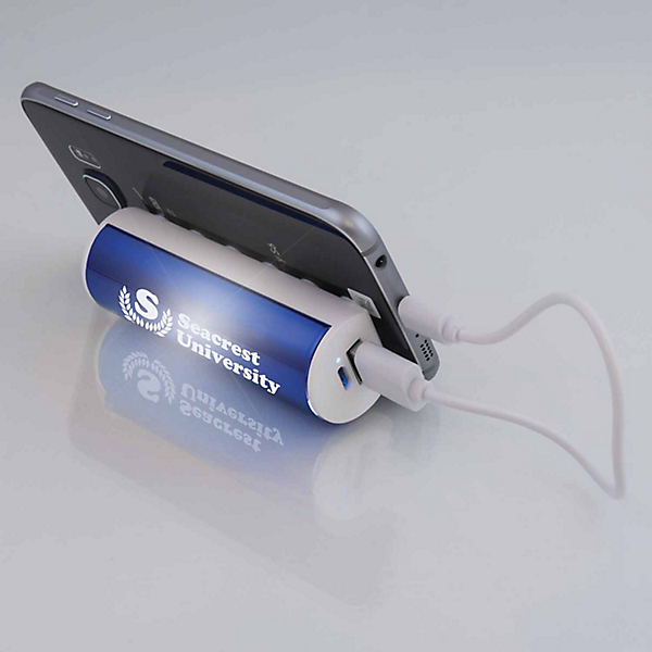 charging station for phone