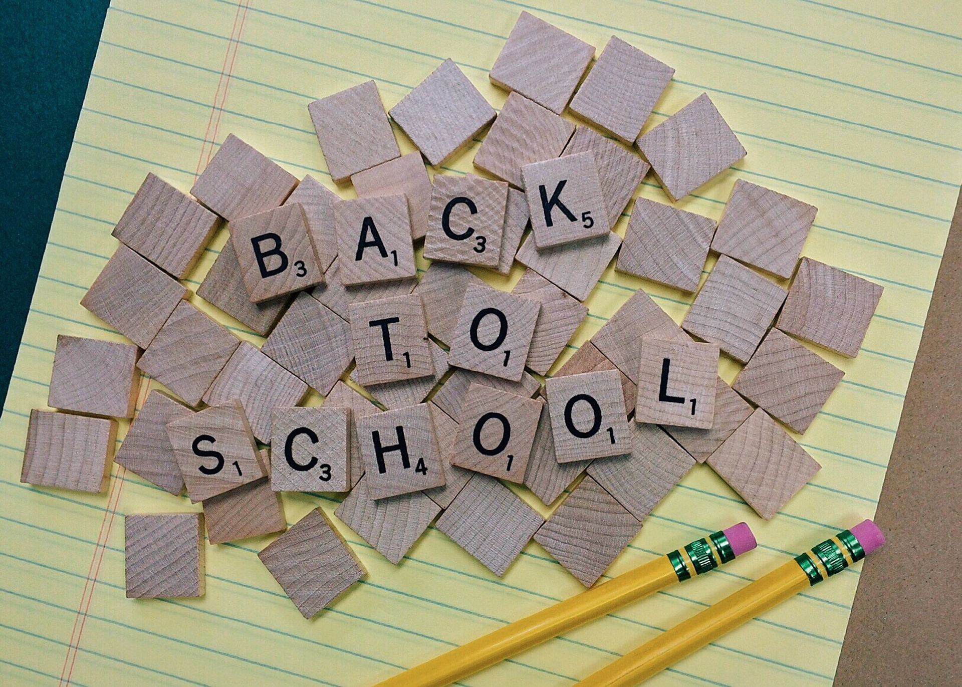 Small business marketing amsterdam printing 5 ways businesses can tap into back to school buzz fandeluxe Gallery